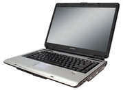 Toshiba Laptops From ONLY £120