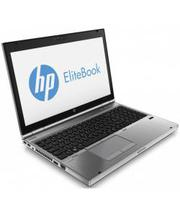 HP EliteBook 8470p Notebook PC - C3Y94EC