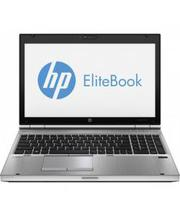 HP EliteBook 8470p Notebook PC - H4X19EP