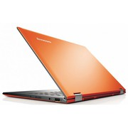 Lenovo Yoga 2 Pro - i7 LED Ultrabook-Orange