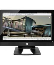 HP Z1 All-in-One Workstation - WM562EA