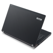 Acer TravelMate TMP643 LED Notebook