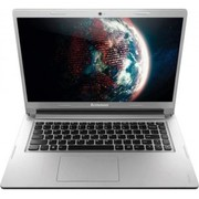 Lenovo IdeaPad S400 LED Notebook-Silver