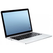 Apple MacBook Pro with Retina Display Macbook