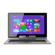 Toshiba Portege Z15T-A1210 Touch Screen Notebook