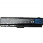 Toshiba pa3534u-1bas battery