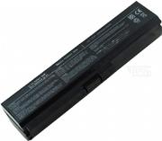 Toshiba pa3634u-1bas battery