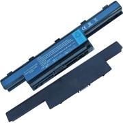 Acer aspire 4741 battery
