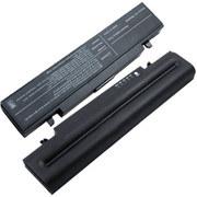 Samsung r460 battery