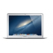 Apple MacBook Air MD760LL/A 13.3-Inch Laptop (NEWEST VERSION)