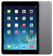 Grab Your Apple iPad Air Wifi 16GB Tablet from AllGain