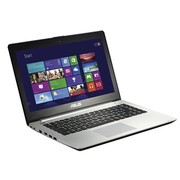 Laptops- best laptop deals | AllGain UK