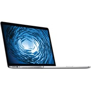 Buy Apple Laptop online From AllGain.co.uk