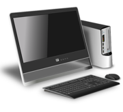 Buy online laptops in uk