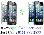 Best iPhone Screen Repair Brighton With low price..