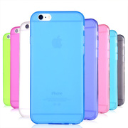 Factory Direct Supplier of Wholesale Cellphone Accessories Cheap