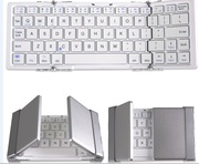 New Mini Wireless Keyboard all systems available