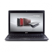 Acer Aspire TimelineX AS1830T: Extreme Mobile Performance