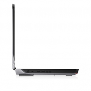Alienware AW15R2-6161SLV 15.6 Inch FHD Laptop
