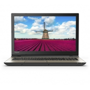 Toshiba Satellite S55-C5364 15.6-Inch Laptop