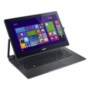 Acer Aspire R 13 R7-371T-76P5 13.3-Inch Touchscreen