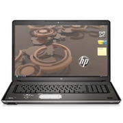 Discount! HP Pavilion dv8 laptop
