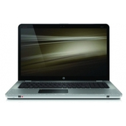 HP Envy 15 Notebook i5 15.6-Inch Widescreen Laptop