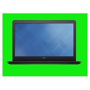 Dell Inspiron 17 I5759-8835SLV 17.3