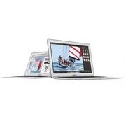 Apple MacBook Air MD760LL/A 13.3 inch