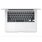 Apple MacBook Air MD223CH/A 11.6 inch