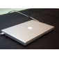 Apple MacBook Pro MD311CH-A 17 inch