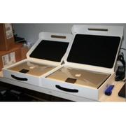 Apple MacBook Pro MD318CH-A 15.4 inch