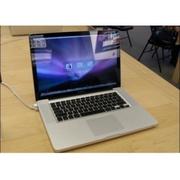 Apple MacBook Pro (MD322CH-A) Core i7 Laptop