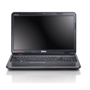 Dell Inspiron i15R-2646MRB 15.6-Inch Laptop