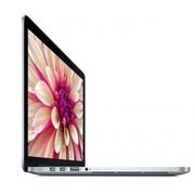 New 2016 MacBook Pro 13