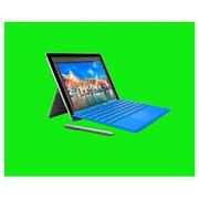Microsoft Surface Pro 4 SU4-00001 12.3
