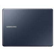 "Samsung ATIV Book 9 Plus (13.3"" QHD  Touch / Core™ i7) Wholesale Price"