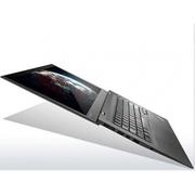 Lenovo ThinkPad X1 Laptop