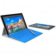 New Microsoft Surface Pro 4 CR5-00001 12.3