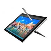Microsoft Surface Pro 4 i5 6300U 2.4GHz 8GB 256GB 12.3 7AX-00001 + KB