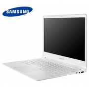 2016 SAMSUNG Notebook9 NT900X3L-K58WS Lite Laptop Windows10 256GB SSD