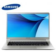 2016 SAMSUNG Notebook9 NT900X5L-K78S Lite Laptop Windows10 256GB SSD 6