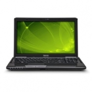 Satellite L655-S5112 15.6-Inch LED Laptop (Fusion Finish