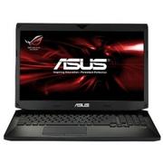 Asus G750JM-DS71 17.3