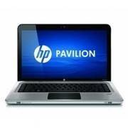 HP Pavilion dv6-3052nr 15.6-Inch Entertainment Laptop
