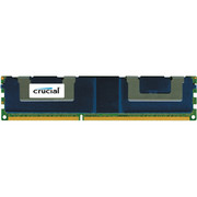 Crucial 32GB 240-Pin DIMM Memory Module
