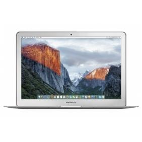Brand New Genuine Apple Macbook Air 13.3