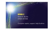Computer Repairs,  Sales,  Service,  Support,  Maintenance & Recycling.