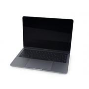 cheap Retina MacBook Pro 15