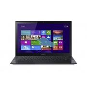 Sony VAIO SVP1321BPXB Pro 13 13.3